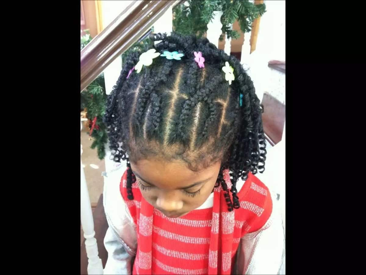 Cornrow braid updo hairstyles Cornrow braid hairstyles for short hair Cornrow braid hairstyles for natural hair Cornrow braid hairstyles pictures Jamaican cornrow braid hairstyle Simple cornrow braid hairstyles