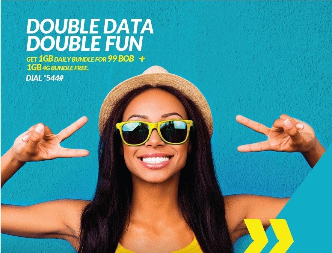 how to buy telkom bundles  telkom kenya internet bundles how to unsubscribe from telkom daily data bundles