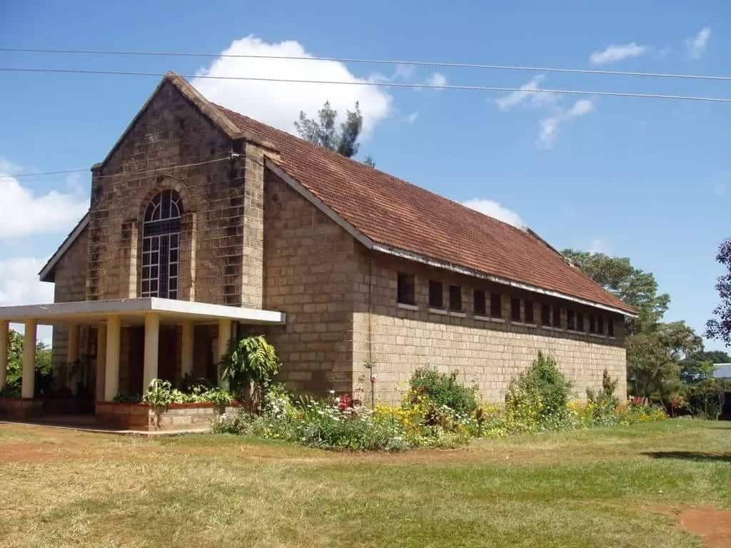 Mwingi residents evict pastor from village for impregnating 16-year-old teenager
