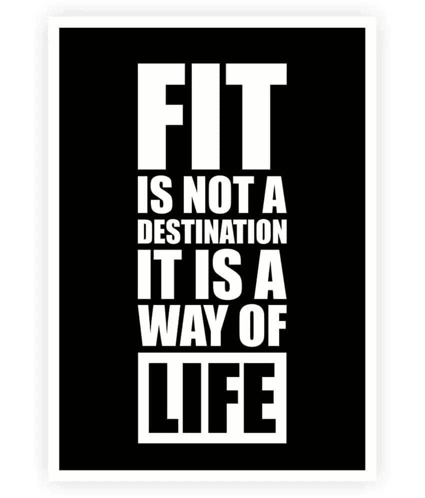 fitness quotes for motivation importance of fitness quotes diet and fitness quotes