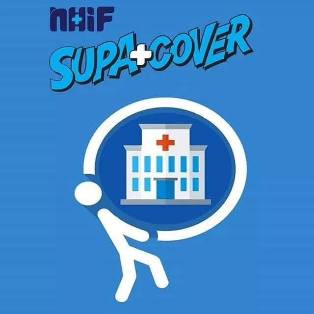 nhif contacts customer care contacts for nhif kenya nhif contacts number