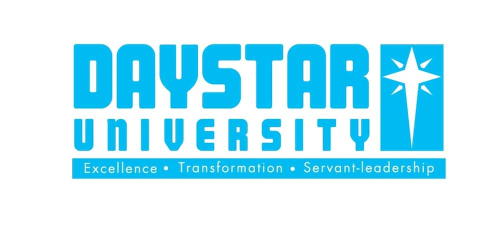 Daystar University fees structure and courses 2020