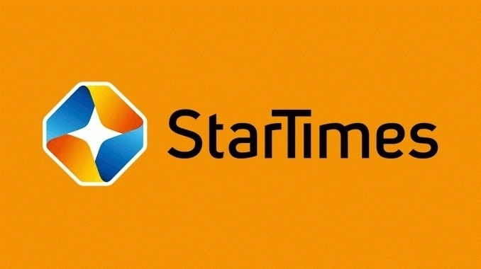 Startimes Kenya contacts, startimes twitter, startimes contacts kenya