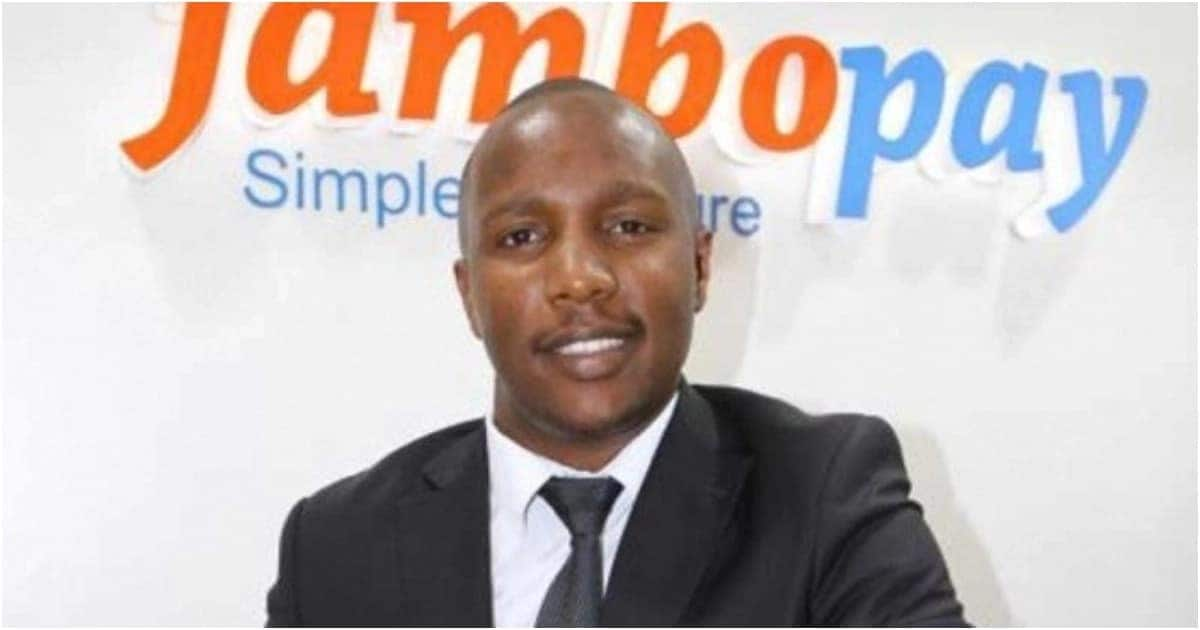 Nairobi MCAs, City Hall clash over use of digital payment service provider JamboPay