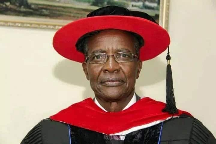 CJ Maraga tells Kenyans to expect tough times in courts as judiciary budget is cut
