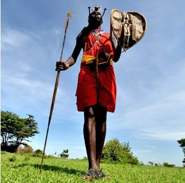 Tribes in Kenya list Total number of tribes in Kenya Ethnic tribes in Kenya