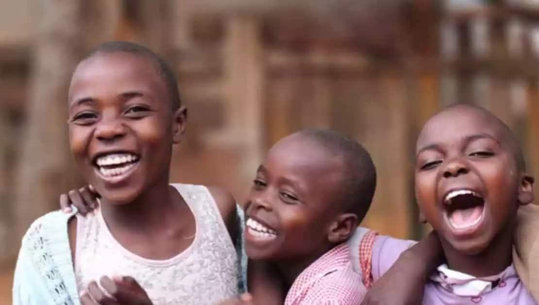 'Sakata' 32 za kufurahisha ambazo kila Mkenya amezipitia