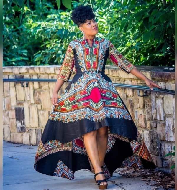 african print short dresses designs, african print short dresses, african print maxi dresses