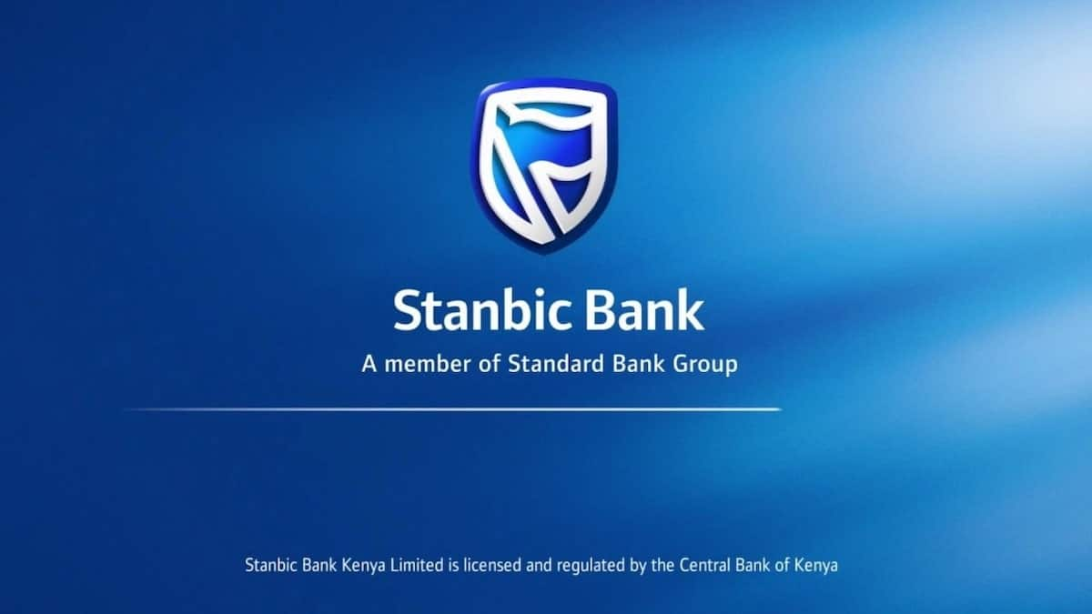 Tier 1 banks in Kenya 2018, Tier 1 banks Kenya, What are tier 1 banks