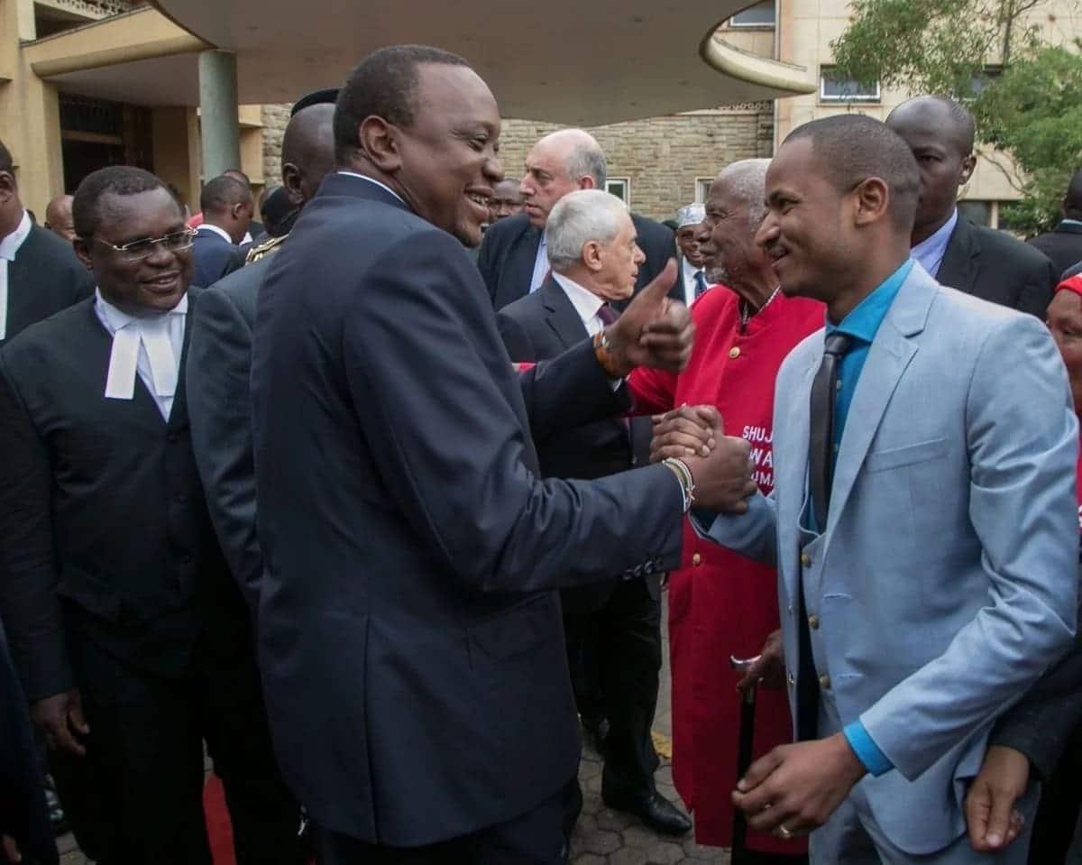 babu owino babu owino phone number babu owino age babu owino wife