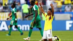 Senegal yabanduliwa na kuipa Japan nafasi ya kutamba