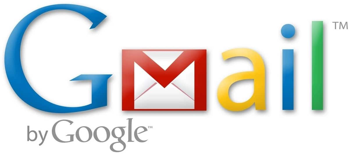 how to backup contacts on Google, Google contacts backup, how to backup contacts on Gmail