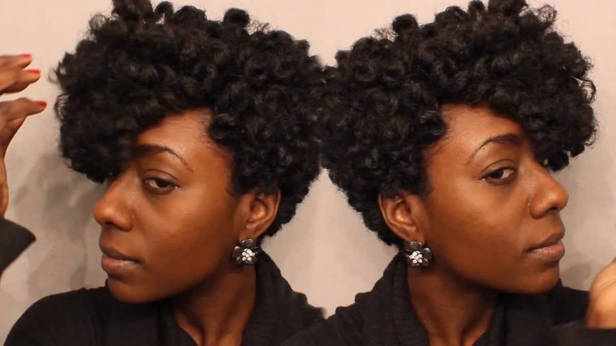 Latest Hairstyles In Nigeria 2018 Tuko Co Ke