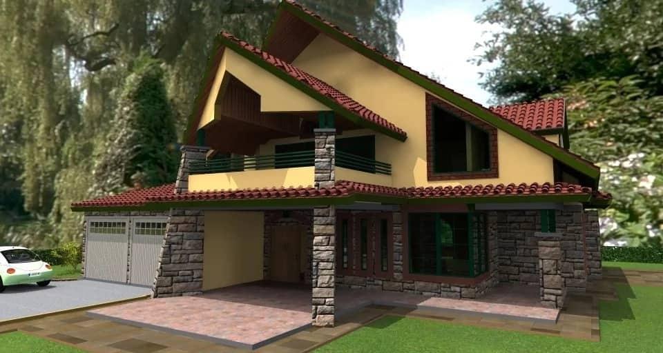 modern house plans in kenya, kenyan house plans with photos, house plans in kenya free