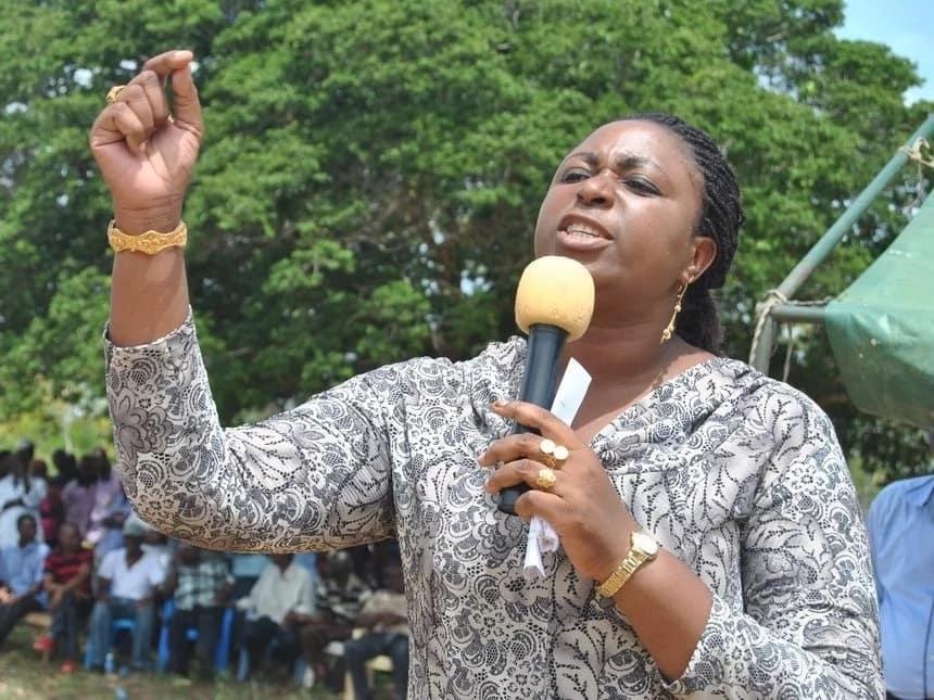 Top ODM MP hospitalised, Raila visits