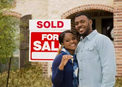 Own your dream home on your budget