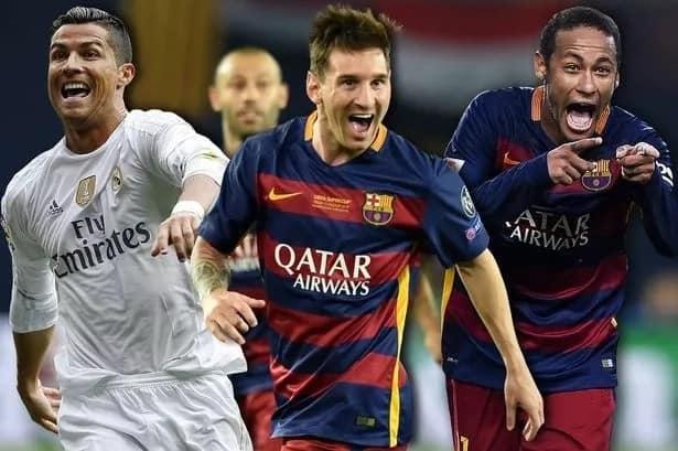 Messi anunua hoteli ya mabilioni ya pesa Ibiza