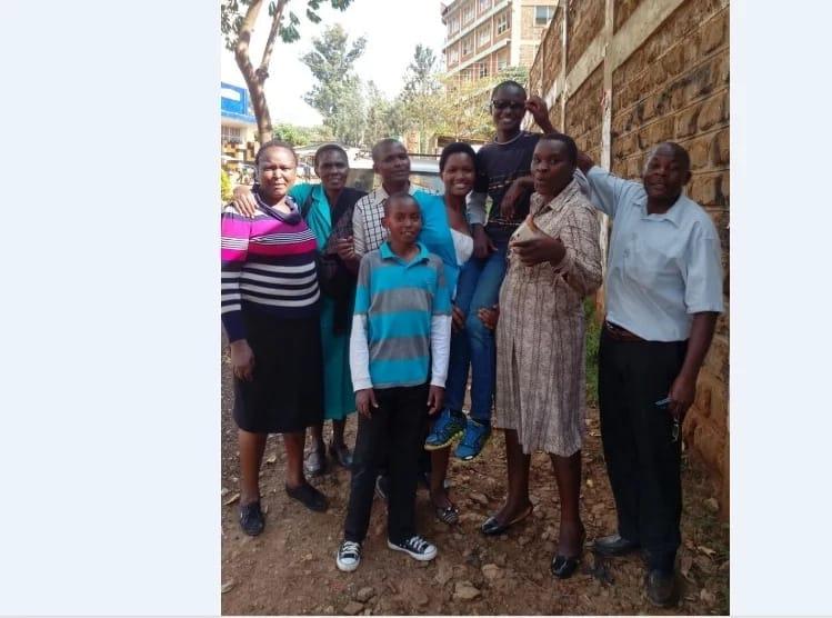 Kutana na wanafunzi waliojisatiti kupata alama ya 400 na zaidi katika mtihani wa kitaifa wa KCPE