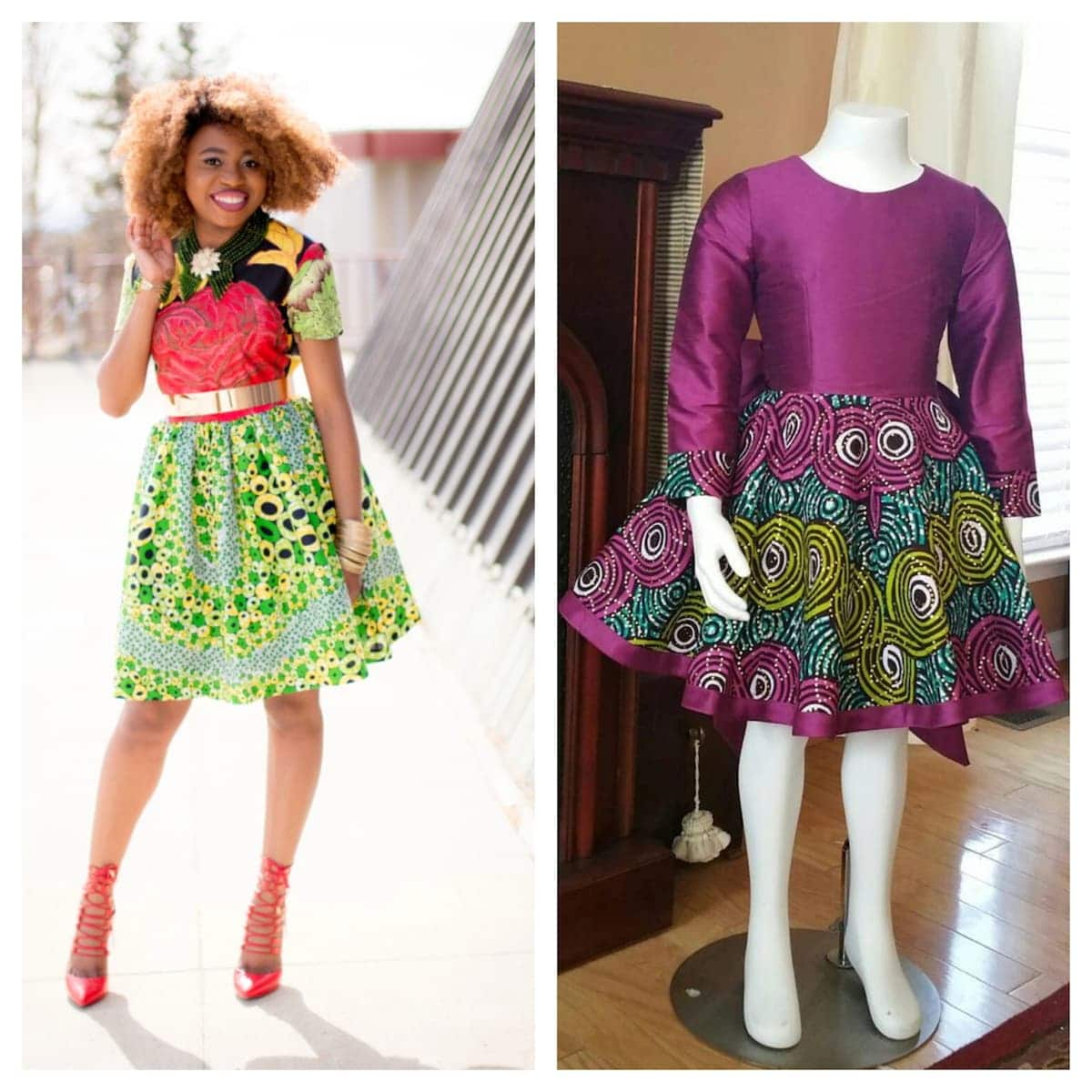 latest african fashion dresses short african dresses african dinner dresses