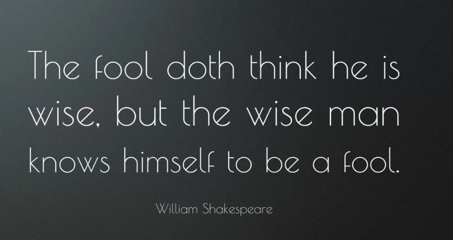 Famous William shakespeare quotes List of William shakespeare quotes Best William Shakespeare quotes