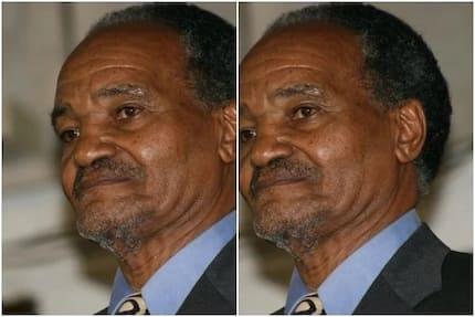 Utata waiandama familia ya GG Kariuki huku mwanaye wa siri akijitokeza na kutoa vitisho