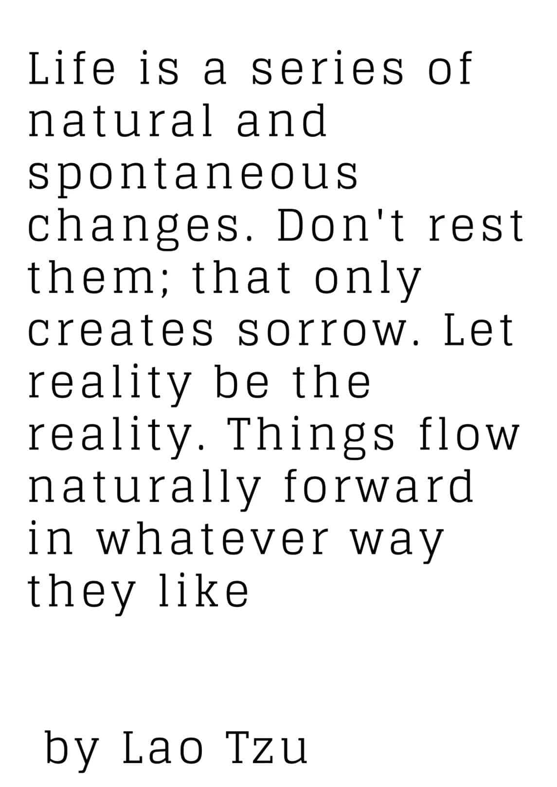 Wise quotes about change Business quotes about change Famous quotes about change Funny quotes about change Quotes about change