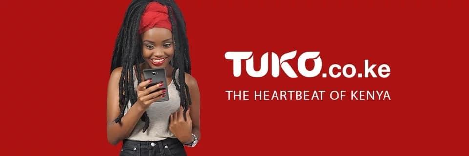 This Is What Tuko.co.ke Believes In - Our Manifesto