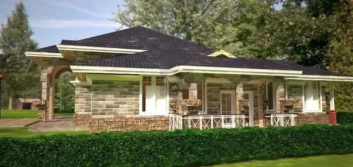 House Plans Kenya Free Copies Tukocoke