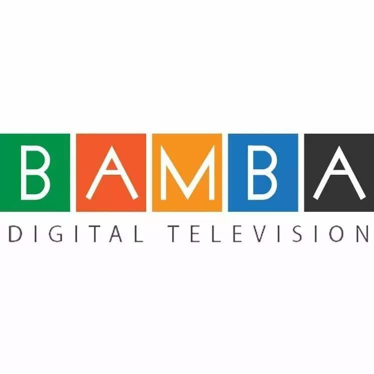 free to air decoders in kenya best free to air decoder in kenya bamba tv kenya bamba tv kenya registration registration for bamba tv bamba digital tv