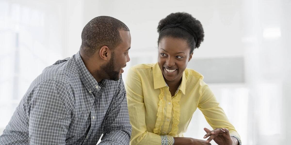 Is kenya still hookup the man from millionaire matchmaker