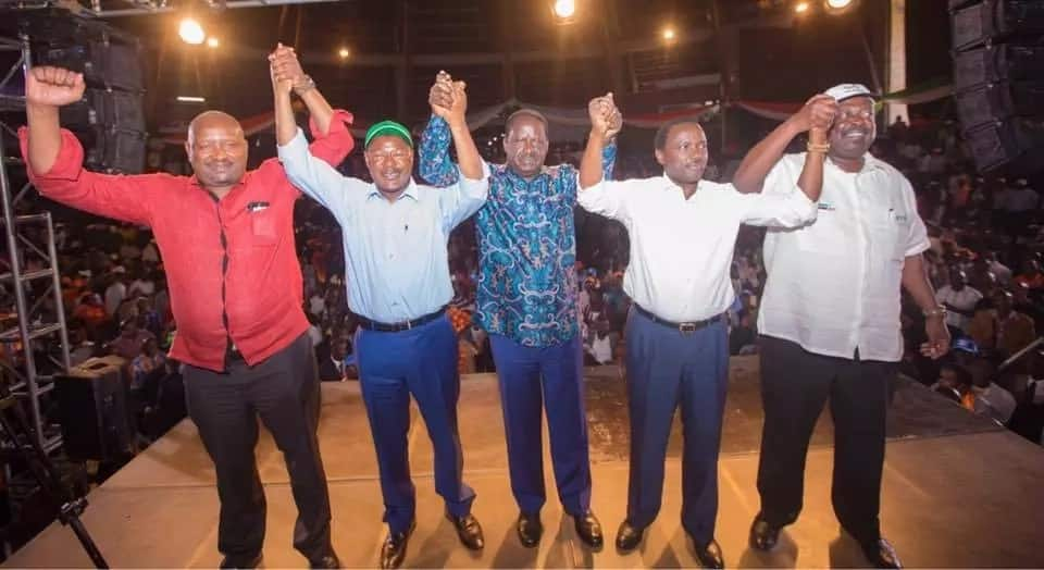 New opinion poll reveals the only way NASA can beat Jubilee