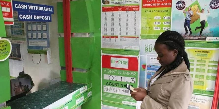 Kenyans to start sending money across all mobile networks at no extra cost