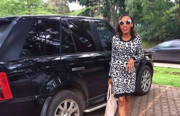Ni nani amnayemiliki gari la bei ghali zaidi nchini Kenya?