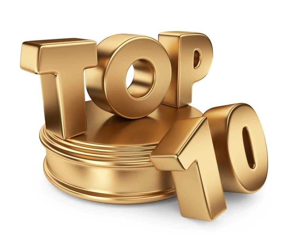 Top 10 Ethiopian universities ▷ Tuko co ke