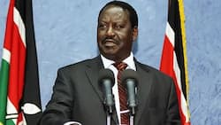 IEBC expresses fear in handling election in Raila strongholds, officials consider quitting
