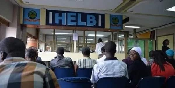 200800 helb paybill number - MPESA to HELB