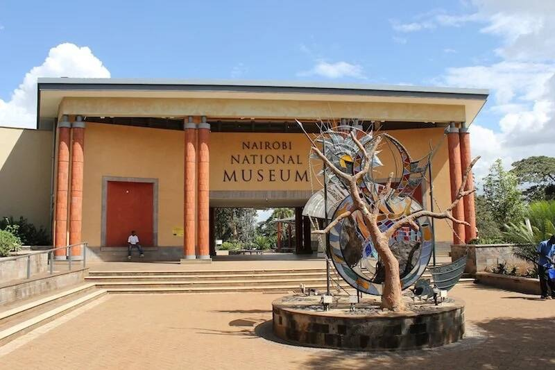 0fgjhs2gjcintu8l7 - Top 10 Cool Places You can Visit On A Weekend In Nairobi