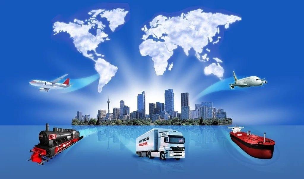 logistics companies in Kenya