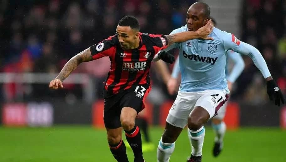 Relegated Bournemouth to seek compensation over ghost goal which cost them Premier League status