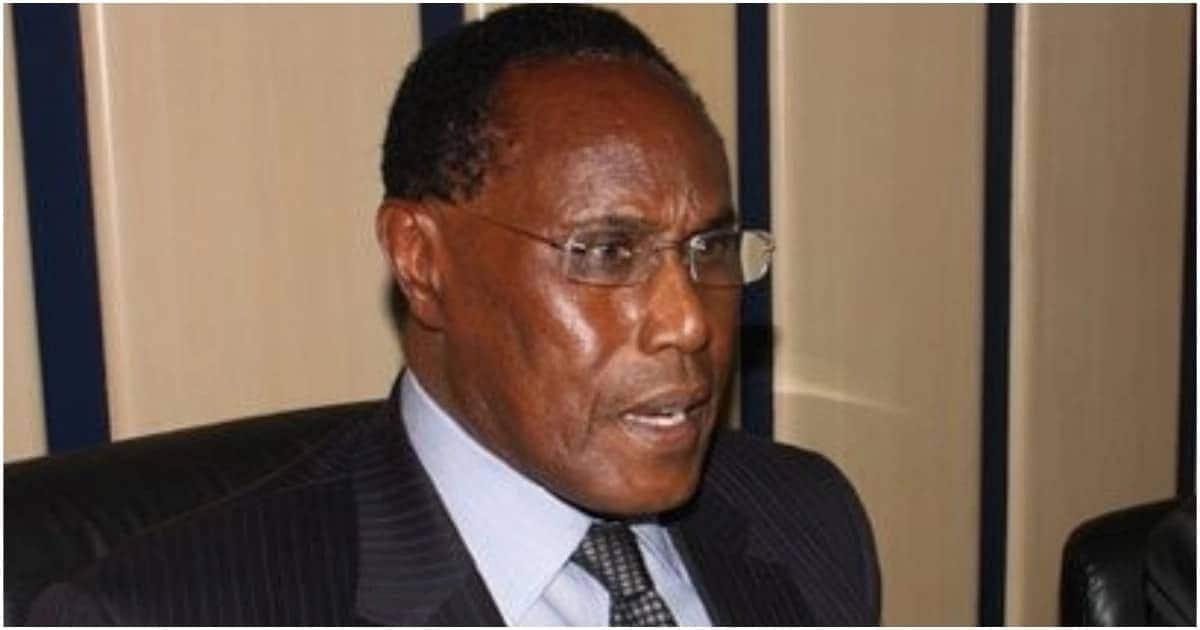 Agnes Kagure aliyependekezwa na Sonko kuwa naibu wake aeleza mambo aliyojifunza kutoka kwa marehemu George Saitoti