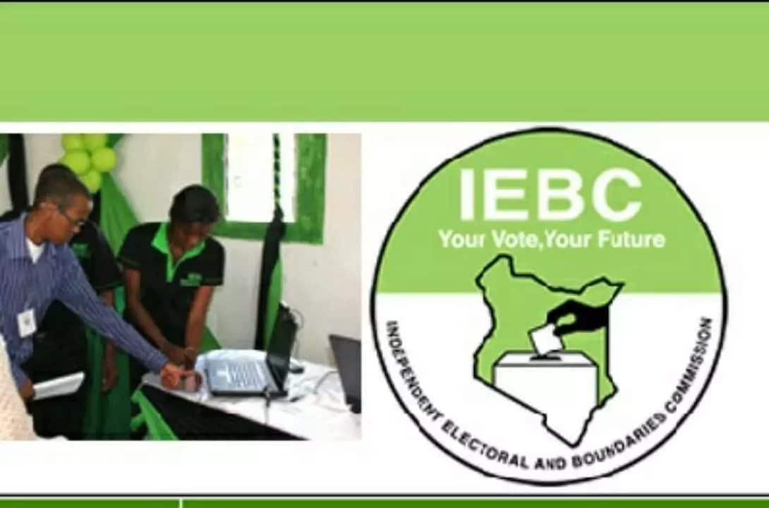 IEBC contacts and office locations Iebc head office contacts Iebc telephone contacts Iebc regional offices contacts