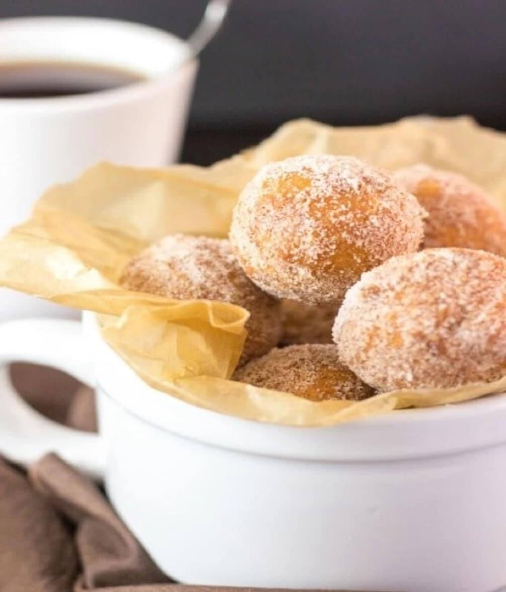 how to make doughnuts, how to make doughnuts at home, easy doughnuts recipe