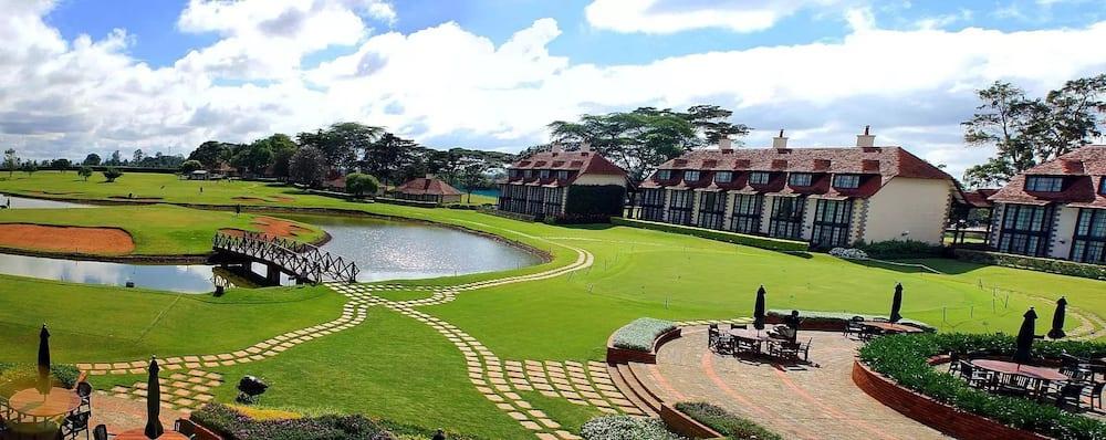 hotels in Karen Nairobi