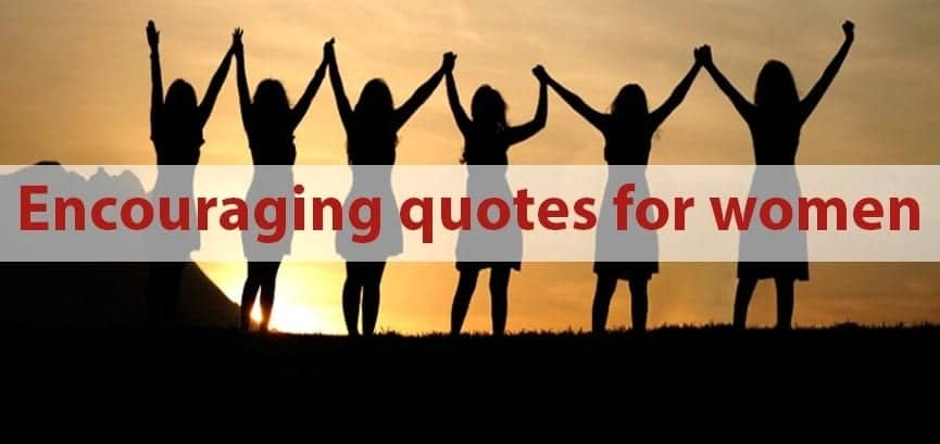 inspiring quotes quote of the day best inspirational quotes for women