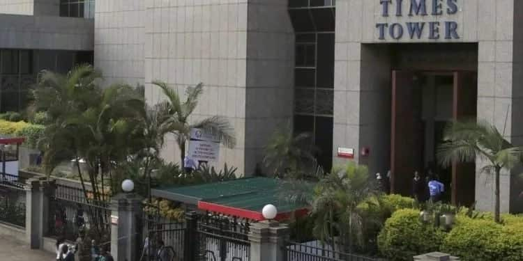 Kenya Revenue Authority reveals it fired employee with KSh 600 million questionable wealth