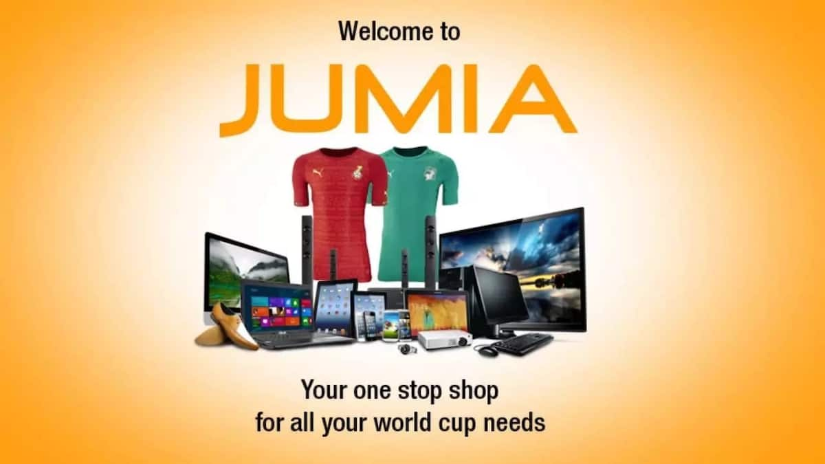 how to cancel an order in jumia kenya