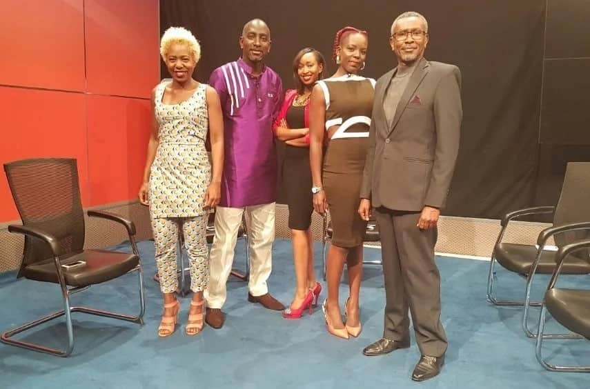 Fashion watch citizen tv Kenya Citizen tv fashion watch Fashion watch citizen tv 2018 Citizen tv Kenya fashion watch Citizen tv fashion watch panelists