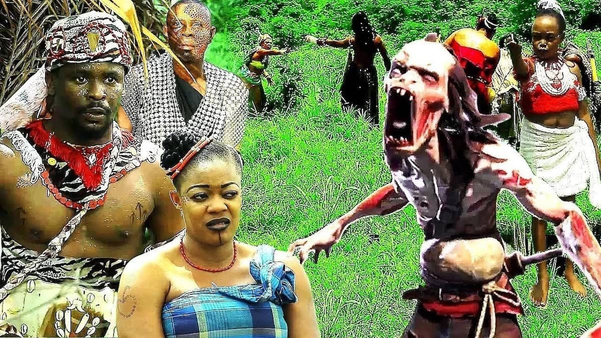 Nigerian movies online, Watch Nigerian movies online, Nigerian movies online free