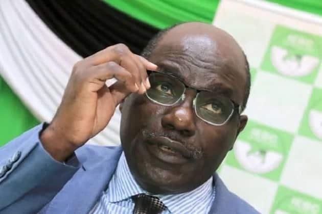 Binamuye Raila, Jakoyo Midiwo asema angemnyonga Chebukati na maafisa wake ikiwa angapata nafasi