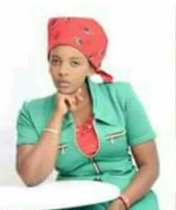 Wagithomo lady shamed on social media for stealing husbands